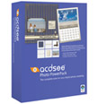 ACDSee Photo PowerPack