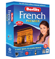 Berlitz French Premier V2