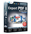 Expert PDF 8 Business Edition