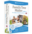 Family Tree Maker® For Mac V2