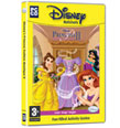 Disney's Princess II - Fashion Boutique