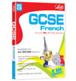 Letts GCSE French
