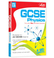 Letts GCSE Physics