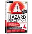 Hazard Perception Complete 2012