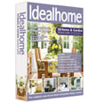 Ideal Home 3D Home & Garden Design Suite