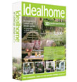 Ideal Home 3D Landscape Design Deluxe 12