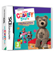 Little Charley Bear: Toy Box of Fun DS