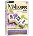 Mahjongg Legends of the Tiles