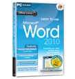 Learn to use Microsoft® Word 2010