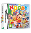 Noddy in Toyland DS