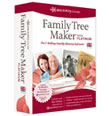 Family Tree Maker® 2012 Platinum Edition