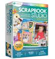 Scrapbook Studio Deluxe