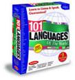 101 Languages