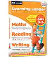 Learning Ladder Pre-School