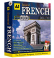 AA Essential French Deluxe