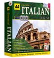 AA Essential Italian Deluxe