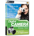 Digital Camera Know-How