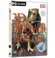 3D Dinosaur Hunter
