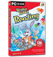 Reader Rabbit Reading - Ages 4-6