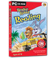 Reader Rabbit Reading - Ages 6-8