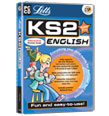 Letts KS2 English