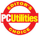 PC Utllities Logo