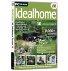 Ideal Home 3D Landscape Design 12