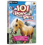 101 Pony Pets