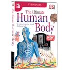 Ultimate Human Body 3.0