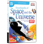 Encyclopedia of Space and the Universe 2.0