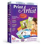 Print Artist® Platinum 24