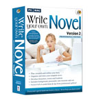 Write Your Own Novel - Professional V2
