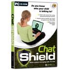 ChatShield