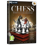 Chess - Secrets of the Grandmasters