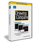Drawing Compare