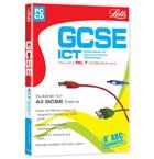 Letts GCSE ICT