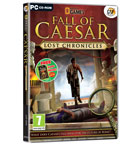 Fall of Caesar
