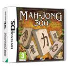 Mah-Jong 300 DS