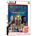Medieval II Total War – Kingdoms Expansion Pack
