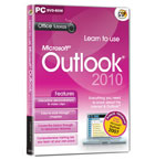 Learn to use Microsoft® Outlook® 2010