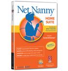 NetNanny 6