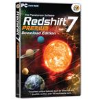 Redshift 7 Premium - Download