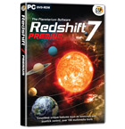 Redshift 7 Premium