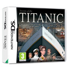 Secrets of the Titanic 1912-2012 DS