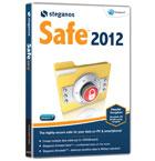Steganos Safe™