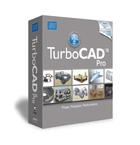 TurboCAD 18 Professional