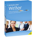 WhiteSmoke Writer 2010