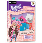 Bratz Activity Centre