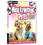 Hollywood Pets - Pup Idol