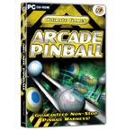 Ultimate Games - Arcade Pinball